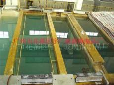 玻璃钢防腐 玻璃钢防腐工程 玻璃钢防腐施工