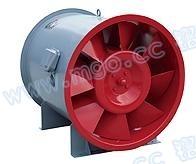SWF混流式风机防爆混流式双速通风机混流式防爆单速风机