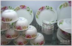陶瓷紀念杯 禮品杯子 商務禮品杯 陶瓷杯子專業制作批發