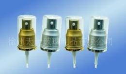 電化鋁噴頭 香水瓶噴頭1