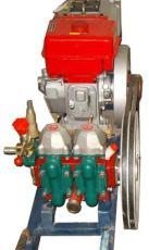 高山引水泵山区植树造林专业设备金蜂ZMB480