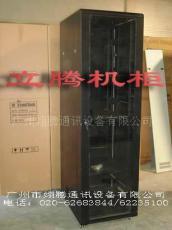 厦门网络机柜供应商