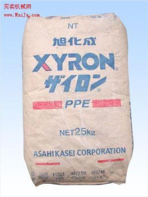 聚苯醚PPE
