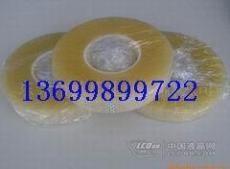 TFT-LCD偏光片剝離膠帶 無聲膠帶