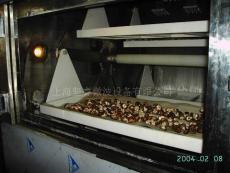 供應微波食用菌干燥殺菌機/微波干燥殺菌設備