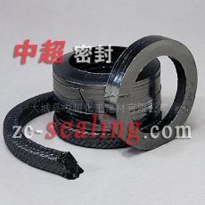 供應優質石墨填料環