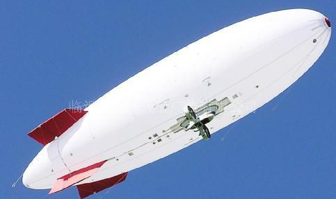 飞艇庆典青岛飞艇广告 胶南飞艇广告 胶州飞艇广告 平度飞艇广告 空中