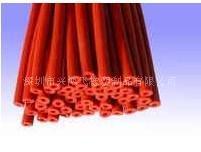 EVA管材 橡塑海绵管 海绵管套