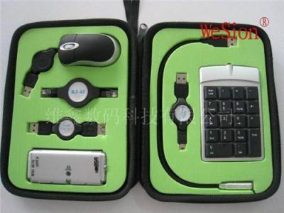 电脑工具包 电脑手机配件产品