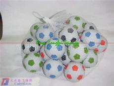 橡膠海綿球
