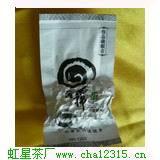 新茶上市 清香型 浓香型 铁观音 茶叶