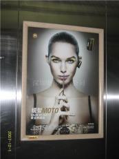 惠州楼宇电视-惠州电梯广告