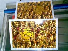 批发2011新茶清香型安溪铁观音茶叶