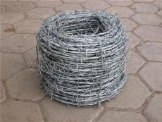 刺繩/刺線/刺鐵絲/安平刺繩廠家/河北刺繩供應商