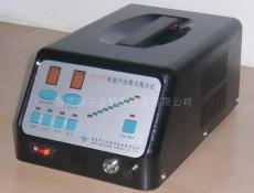 超聲波模具拋光機 SH-P200