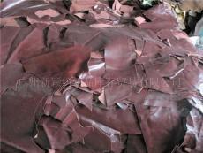 回收真皮 真皮庫存回收