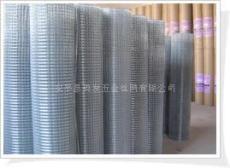 電焊網 建筑網 鍍鋅網 焊接網 保溫網