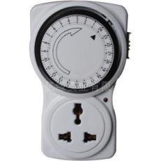 家用電器節電器 24小時可設置定時器