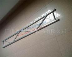 铝合金桁架顶棚桁架背景支撑架展器材桁架演出背景架
