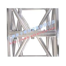 TRUSS架铝合金灯架舞台桁架