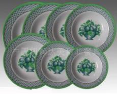 沙拉碗 果盘系列