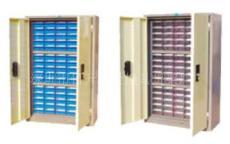 桥头零件柜 谢岗零件柜 东坑零件柜 常平零件柜