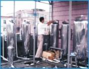 反渗透软化水 软化水设备 去硬度水 去钙镁离子水