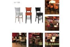酒吧桌椅 酒吧桌 酒吧椅 餐廳桌椅