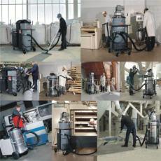 蘭州工業吸塵器 嘉仕清潔設備蘭州公司