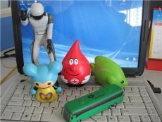 海绵宝宝玩具