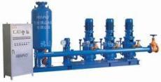 肯富來牌水泵FBJ S 系列變頻調速恒壓供水設備
