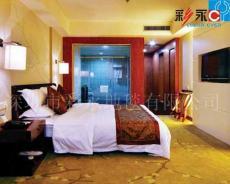 供應手工地毯專業訂制 高貴華麗 經久耐用