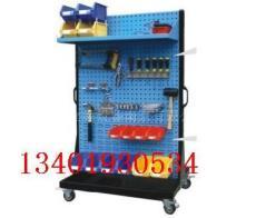 物料整理架 磁性材料卡 文件柜-