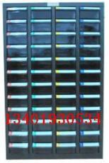 电子原器件柜 文件柜 零件柜-