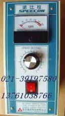 SMT设备专用耐高温电机