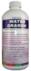 水质活化剂