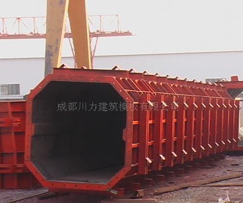 钢模板|建筑模板|t梁模板|成都川力建筑18982097348