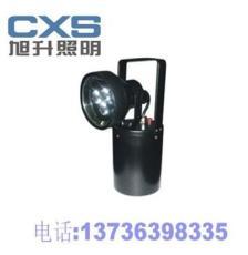 便携式多功能强光灯CQ6601B LED