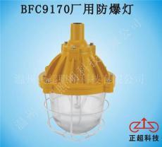 BFC9170厂用防爆灯