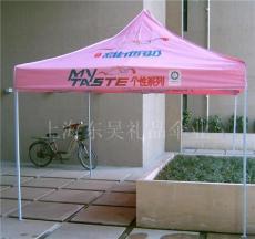 上海傘廠有限公司 上海廣告傘廠家 上海禮品傘廠家
