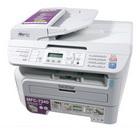 HP5300打印机