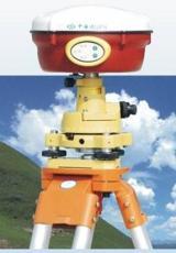 堤防渠道变形监测预警系统