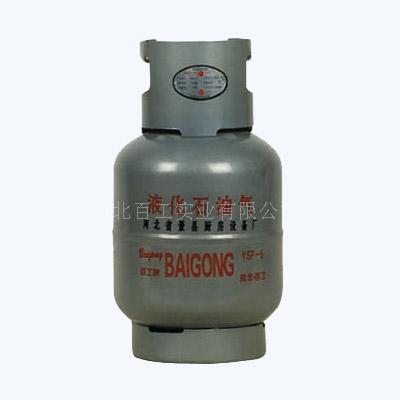 大量供应液化石油气钢瓶,液化石油气钢瓶系列,液化气瓶图片