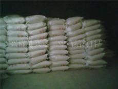 钾水KPI混凝土