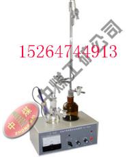 SD-21型微量水分试验器