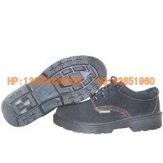 重九鞋业-供应劳保鞋 工作鞋 防护鞋