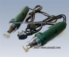 ZHX-8型漆包线电动刮漆器 手提式刮漆机