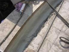 珠海防水補漏隔熱珠海斗門防水補漏工程珠海防水補漏公司