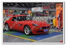 洗車玻璃鋼格柵 4S店專用玻璃鋼格柵