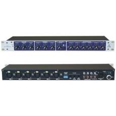 音頻處理周邊設備